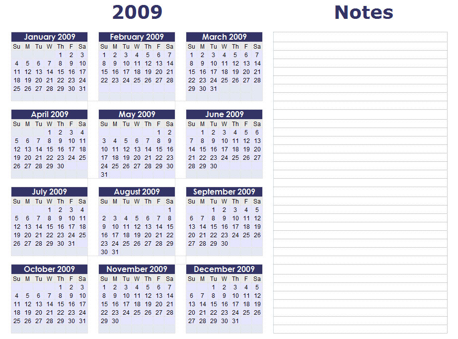 blank calendars yearly calendar forms and templates